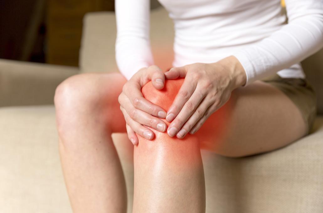 Sprawdź jak <br />pokonać ból?